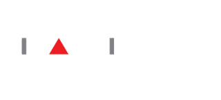 ddng-logo_footer2