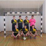 nogomet-regijsko-tekmovanje