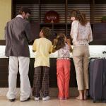 Koriščenje turističnih vavčerjev v hostlu Dijaškega doma Nova Gorica